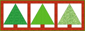 WeThreeTrees