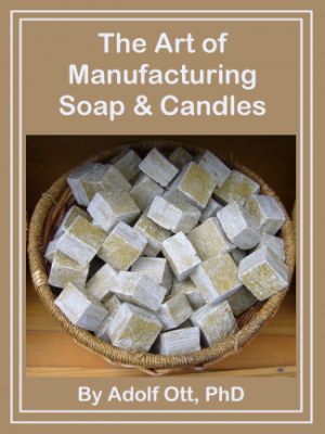 soap-candles