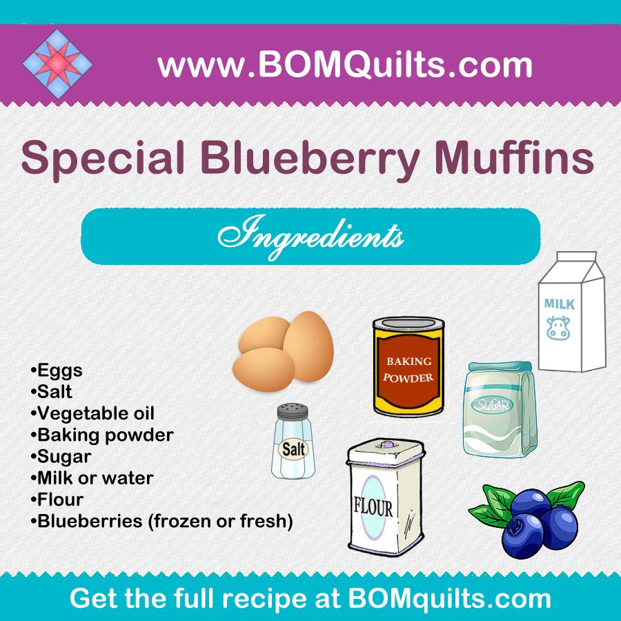 specialblueberrymuffins