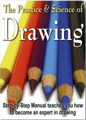 drawingflat
