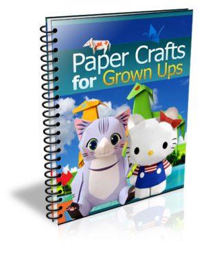 ebookcover2