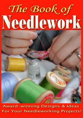 needleworkbookcoversmal