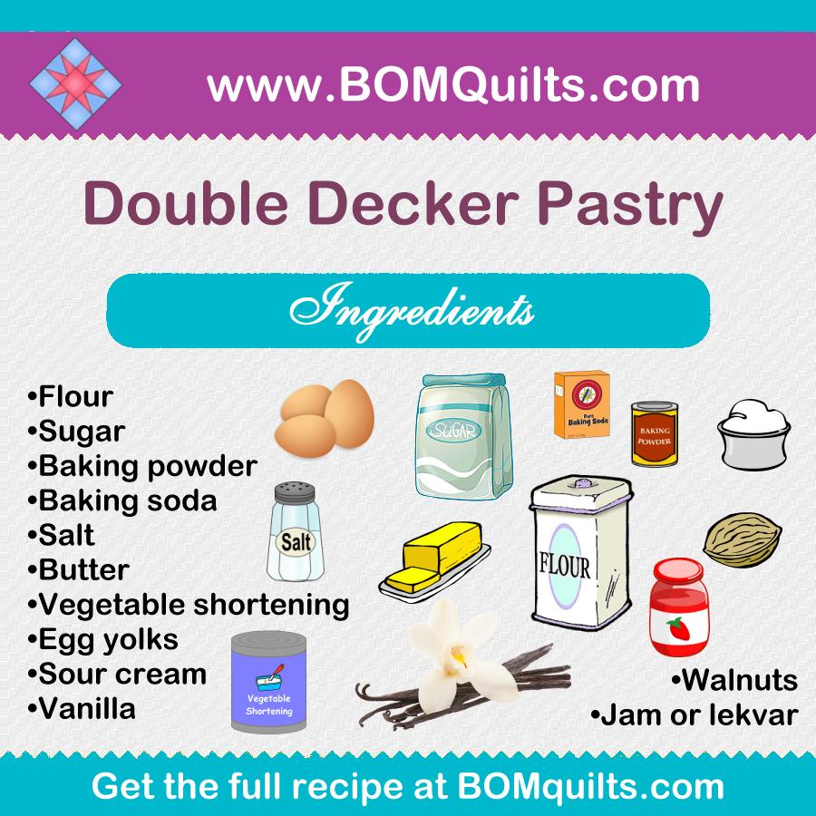 doubledeckerpastry