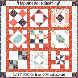 BOMquilts.com – Free Block of the Month Quilt Patterns (and more ... : free quilt block of the month - Adamdwight.com
