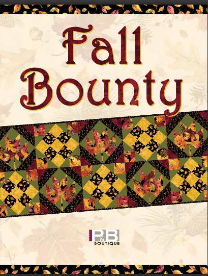 fallbounty