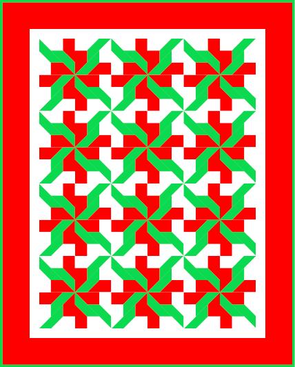 ChristmasCheer