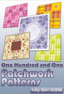 101PatchworkPatterns-front