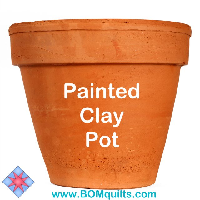 claypotcrafts