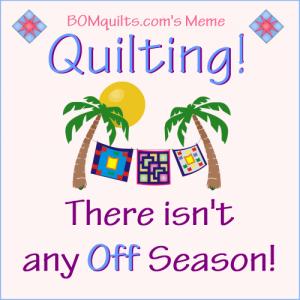 BOMquilt's Meme: What Season is it Again?