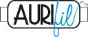 Aurifil-button